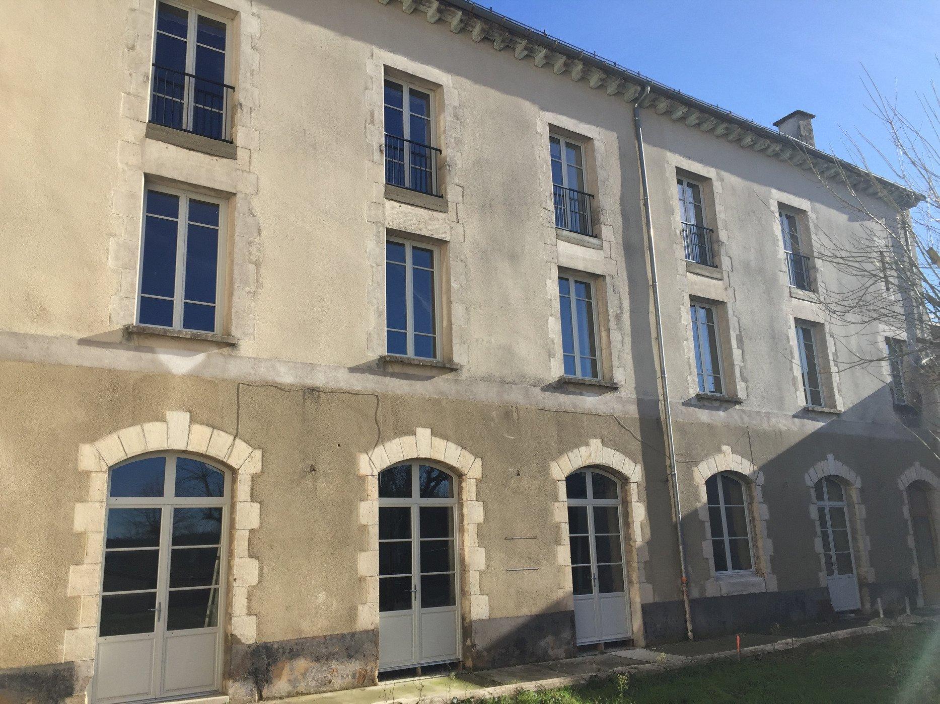 Rodez T Centre Ville Acheter